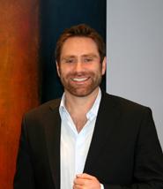Alex Ford