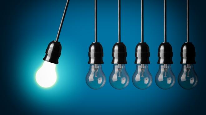 innovate your media company