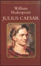 julius-caesar-a